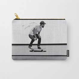 skate Carry-All Pouch
