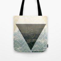 bukowski Tote Bags featuring bukowski by pixel.pwn | AK
