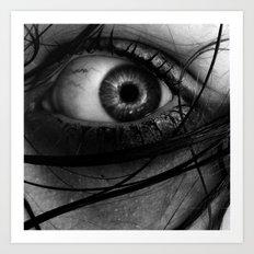 .. Art Print