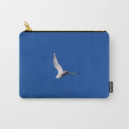 InspireNation Carry-All Pouch