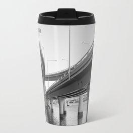 Tangle  Freeway - 60 Travel Mug
