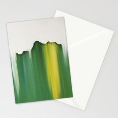 Reveal - 5 Stationery Cards