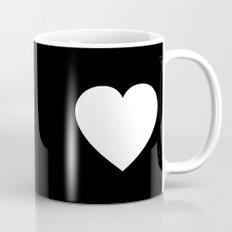 Groove Is In The Heart I Mug