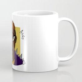 Aubrey Coffee Mug