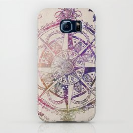 Voyager II iPhone Case