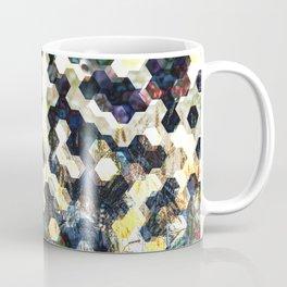 FIELD OF GRAIN Coffee Mug
