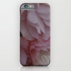 Froufrou Slim Case iPhone 6s