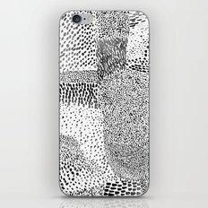 Graphic 82 iPhone Skin