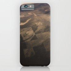 In the Air pt 2 Slim Case iPhone 6s