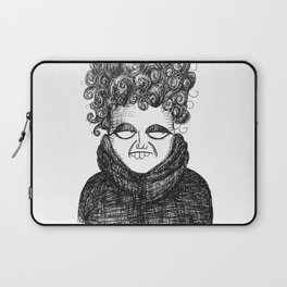 Just Hocus Pocus Laptop Sleeve
