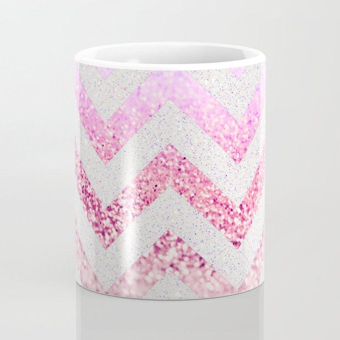 FUNKY MELON PINKBERRY Coffee Mug