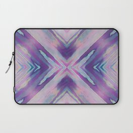 iDeal - Spring WaterColor Laptop Sleeve