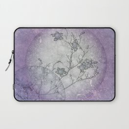 Serenity Laptop Sleeve