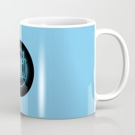 Seb's Coffee Mug