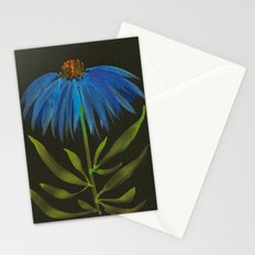 Agrippa Stationery Cards