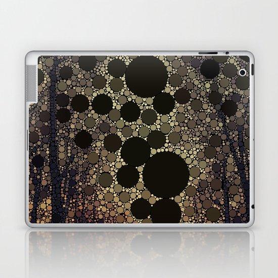 Finale Laptop & iPad Skin
