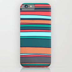 Halcyon Days iPhone 6s Slim Case