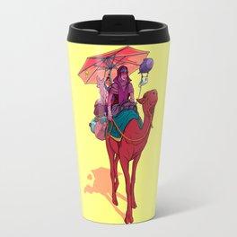Nomad Travel Mug