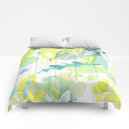 Tropicana  Comforters