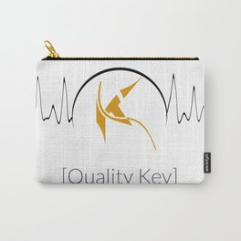 Quality Key: Beat Live Carry-All Pouch