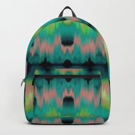 Sianna Backpack