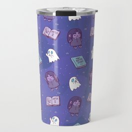 Nene's Bedtime Stories Doll Travel Mug