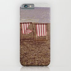 Summer Days Slim Case iPhone 6s