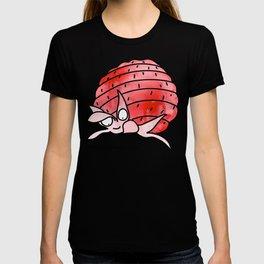 #7animalwesee T-shirt