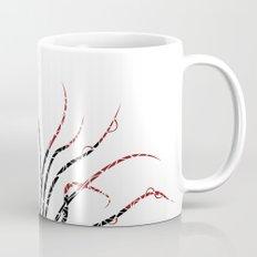 Karma Fairy [DARK] Mug