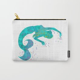 DLove Mermaid Carry-All Pouch