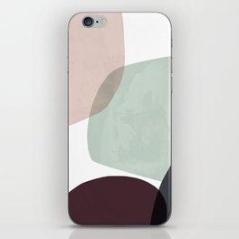 Gloop 3 iPhone Skin