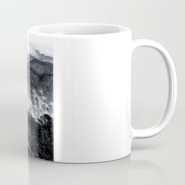 Emory's View Coffee Mug