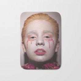 Sugar Tears Bath Mat