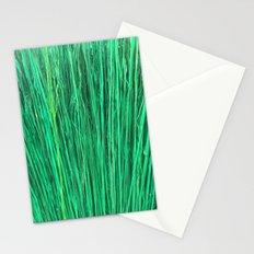 Green Brushwood Photography Stationery Cards