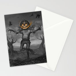Fieldwatcher Stationery Cards