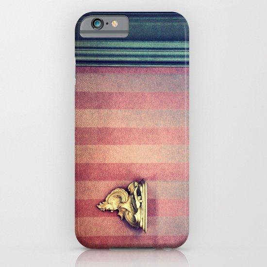 semplice iPhone & iPod Case