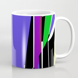 see-thru Coffee Mug