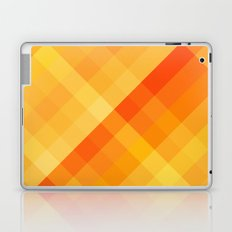 Snshn Laptop & iPad Skin