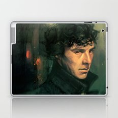 Whatever You Can Still Betray I Laptop & iPad Skin