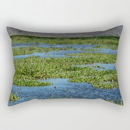 Palo Verde Collectios Rectangular Pillow