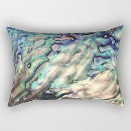 MERMAIDS SECRET Rectangular Pillow