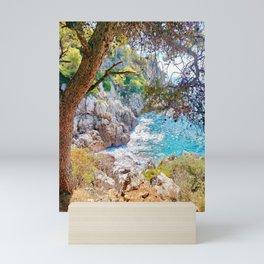 Tree of Life Mini Art Print