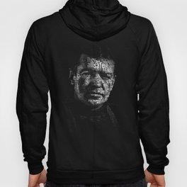 Ernest Shackleton Hoody