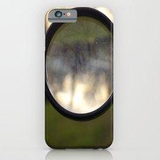 Magnify Slim Case iPhone 6s