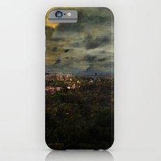 BAR#8061 Slim Case iPhone 6s