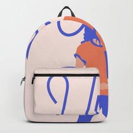 Unite Backpack