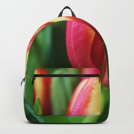 Silent as a Crypt Backpack