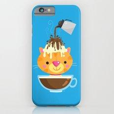 Affogato iPhone 6s Slim Case