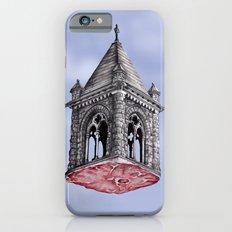 Fleshy Architecture  Slim Case iPhone 6s