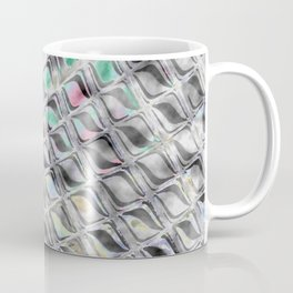 Windows  mouv Coffee Mug